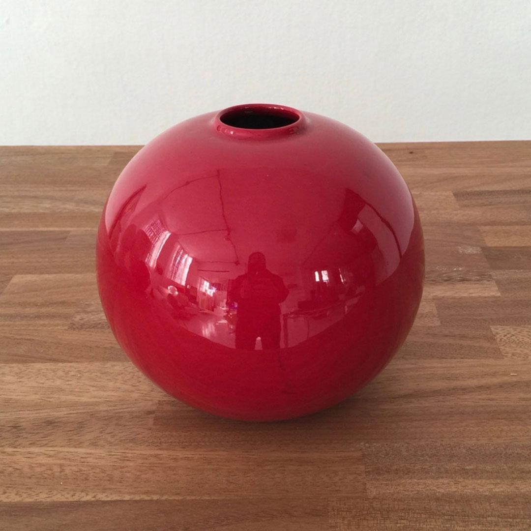 props ceramiche vasi