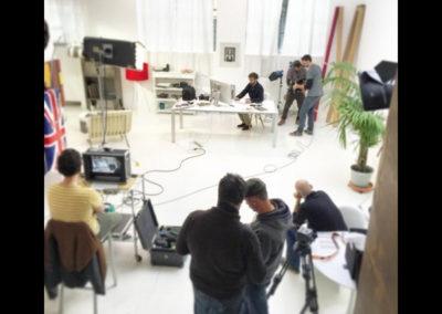 Backstage-02