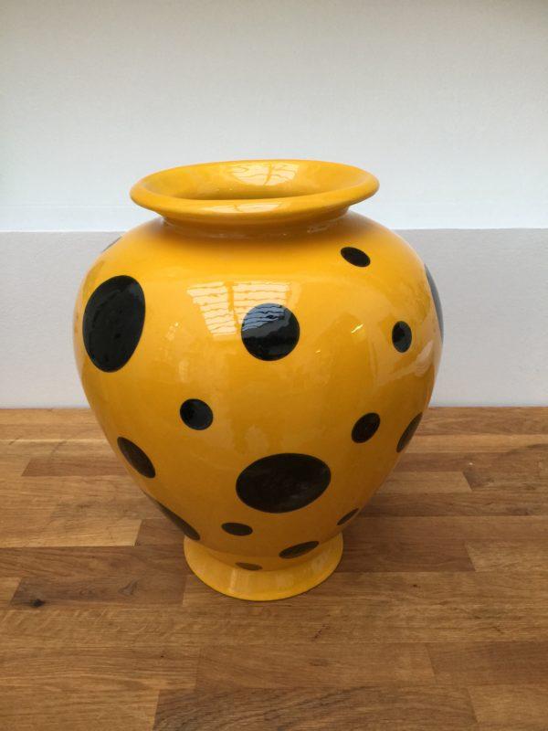 noleggio props - ceramiche vasi